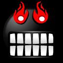 Koleksi Emoticons Lucu