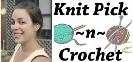 https://www.facebook.com/KnitPickNCrochet