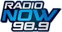 WZKF 98.9 Radio Now