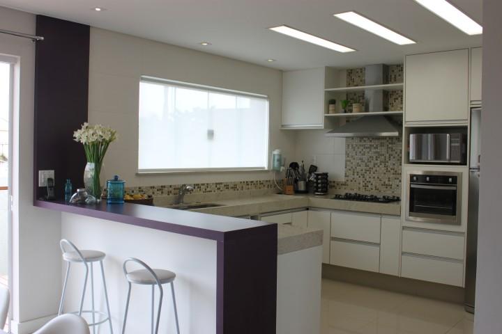 Datoonzcom = Cozinha De Pobre Bonita ~ Várias idéias de design atraente para # Cozinha Simples De Pobre