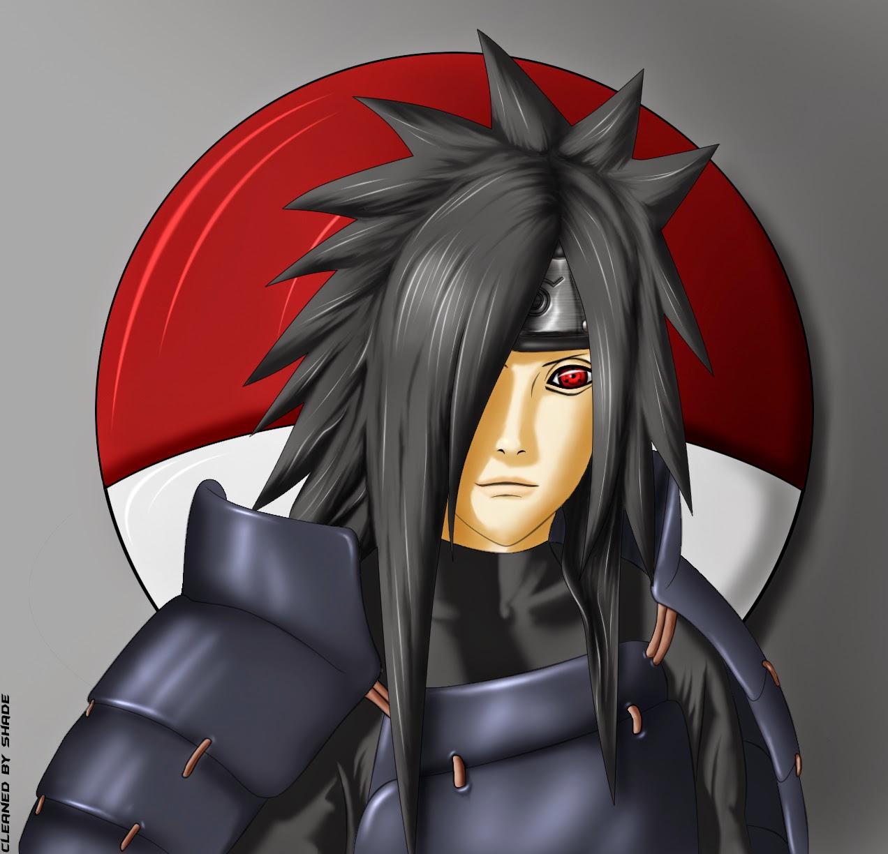 Naruto Madara Wallpapers Top Free Naruto Madara Backgrounds