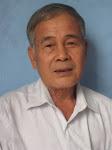 Hà Văn Phong