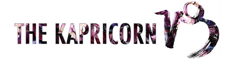 The Kapricorn