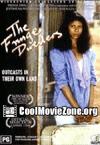 The Fringe Dwellers (1986)