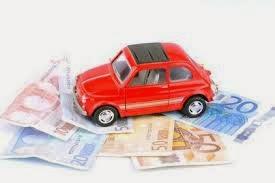 6 astuces pour économiser sur son assurance auto