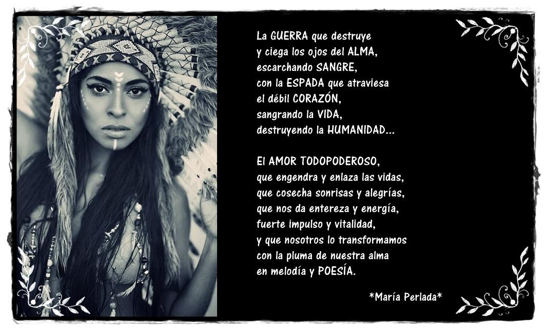 El Amor Todopoderoso