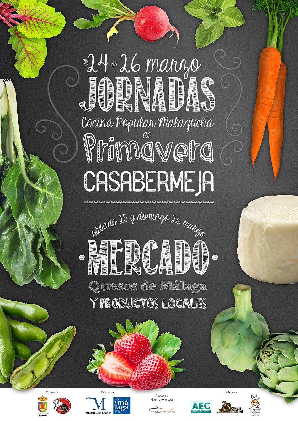 Agricultura y ganader a las excelencias de la cocina for La cocina popular
