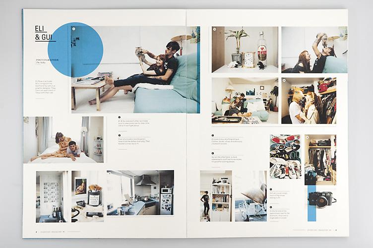 design context dps inspiration everyday magazine. Black Bedroom Furniture Sets. Home Design Ideas
