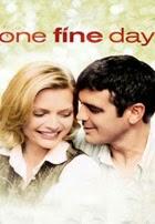Un Dia Inolvidable (1996)