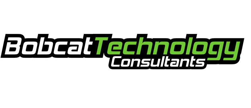 Columbus SEO Company | Bobcat Technology Consultants Blog