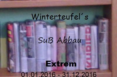 SuB Abbau Extrem 2016
