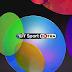 Iptv BT Sport