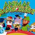 สาราสัตว์สามก๊ก Animal Sangokushi