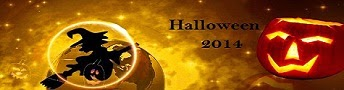 Halloween 2014 | Happy Halloween 2014 ideas Wallpapers Costumes Gifts Offers