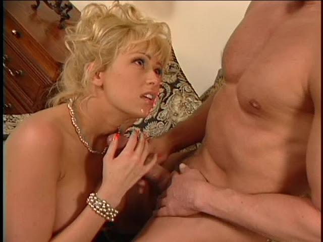 The jenna jameson tits porn gifs