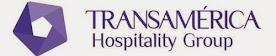 TRANSAMÉRICA Hospitality Group - Hoteis