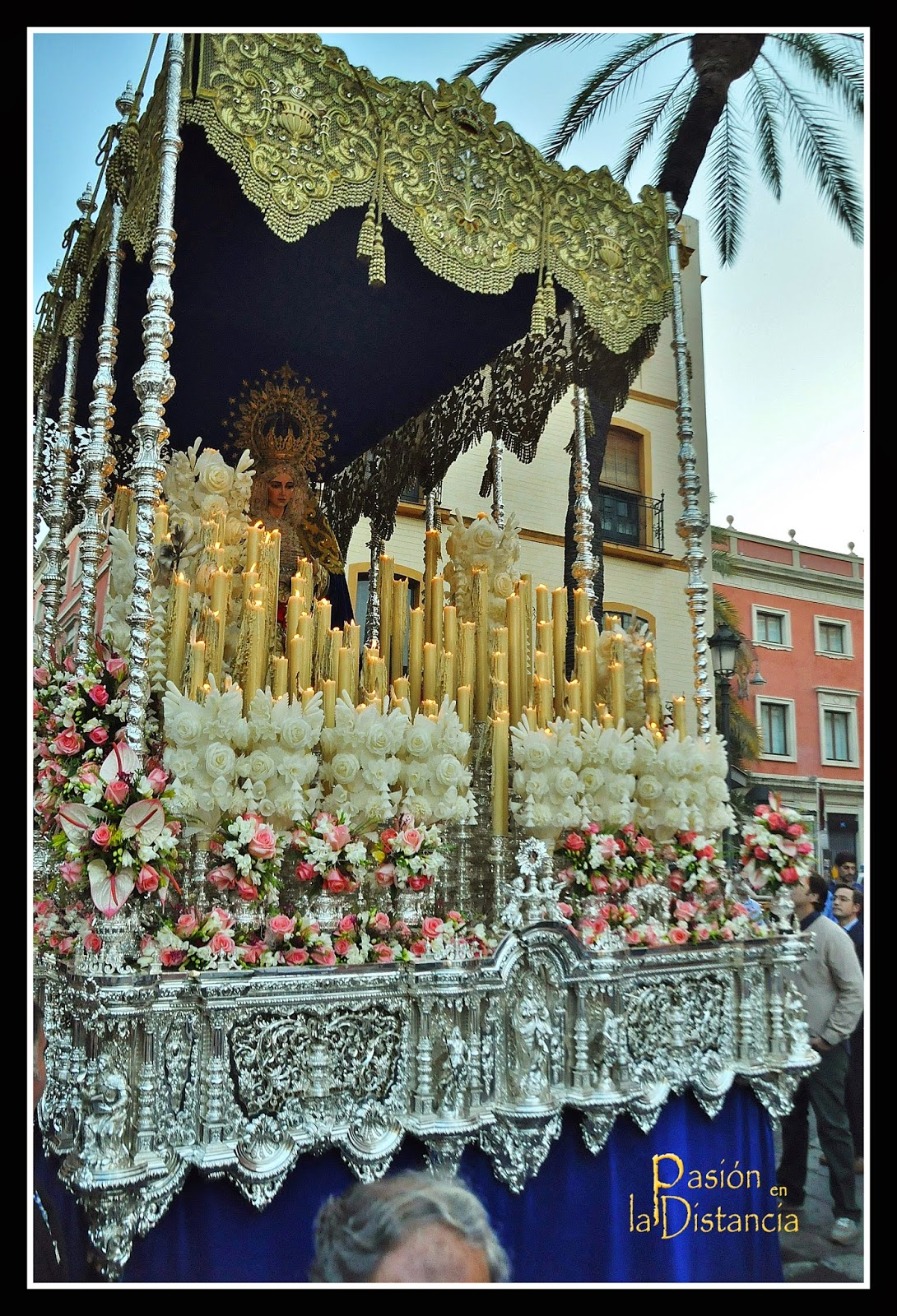 Virgen-de-La-Aurora-2015-Sevilla