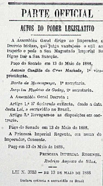 Decreto Lei nº3353