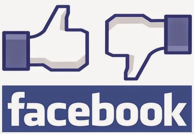 Acorati-ne un feedback pe facebook catre Swiso Rent a car Bucuresti