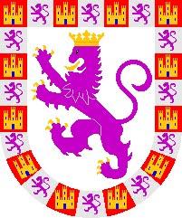 Reino de Córdoba
