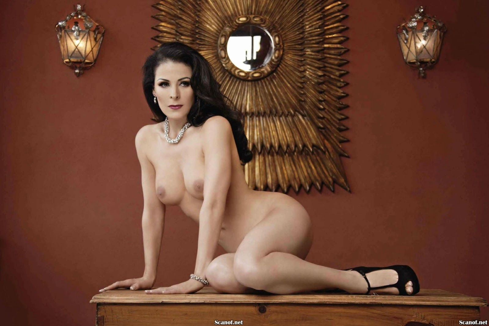 luordes-munguia-video-porn-nude-blue-film-images