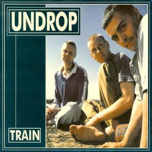 Train. Undrop
