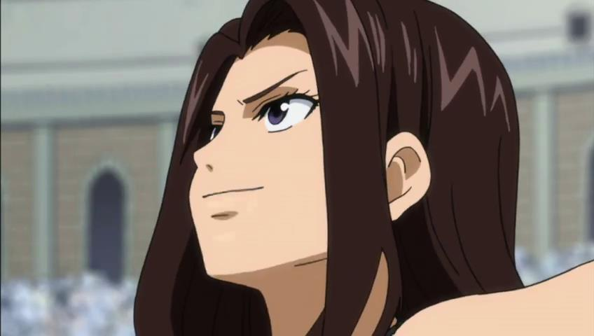 391921 145901832234818 1520200745 n Fairy Tail Episode 167 [ Subtitle Indonesia ]