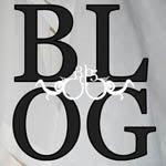 Mi blog: