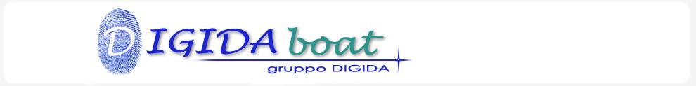 DIGIDAboat