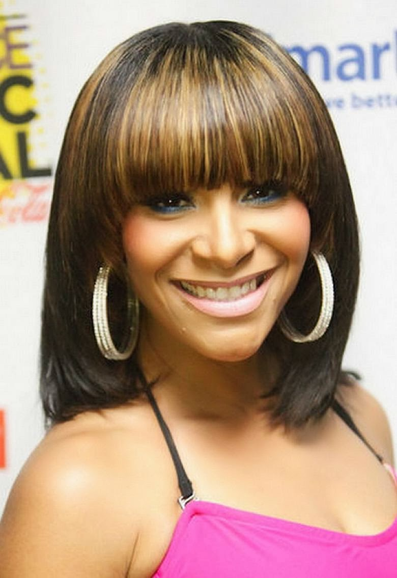 celebrity hairstyles 2012 for women Short  2012 for Women  Today