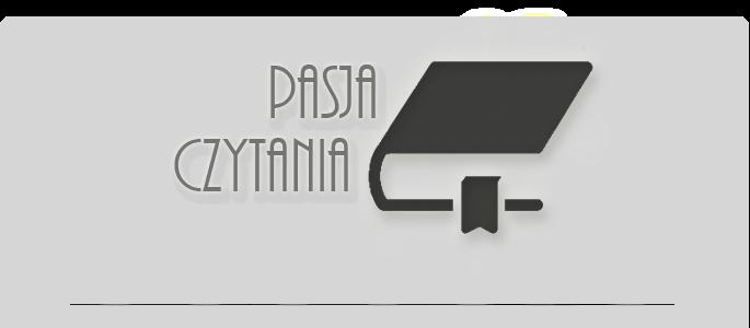 Pasja czytania