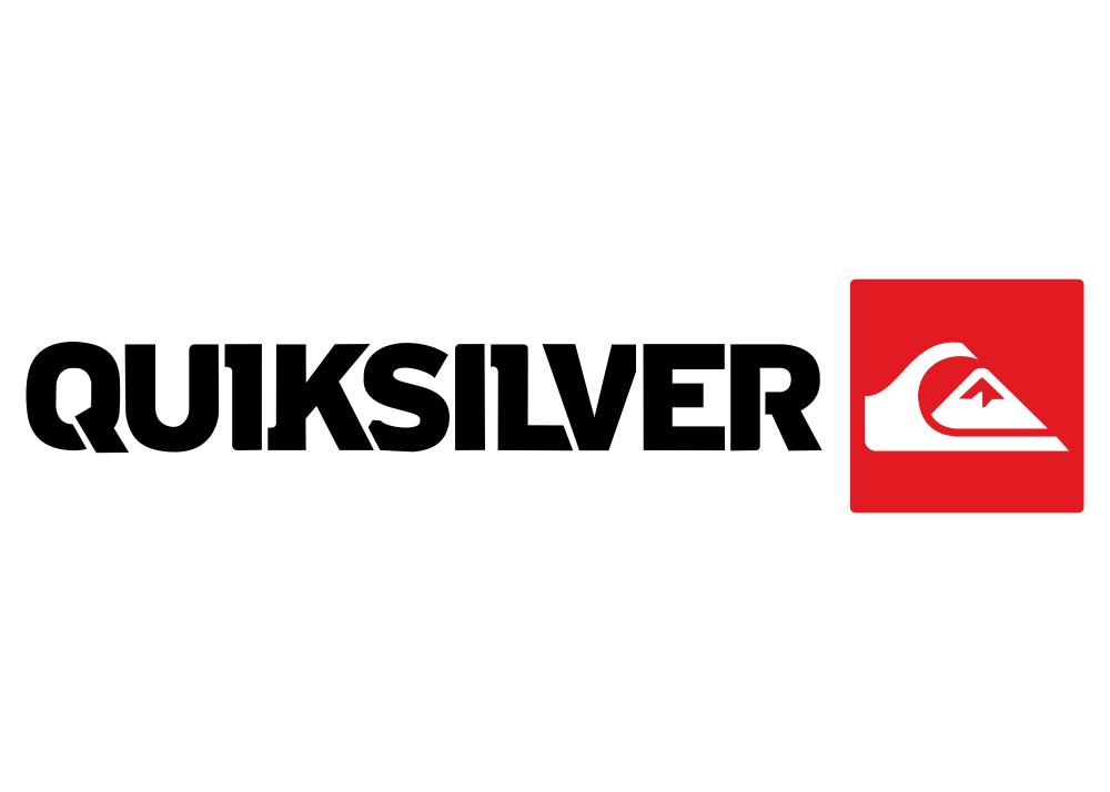 free cdr logo vector quiksilver logo