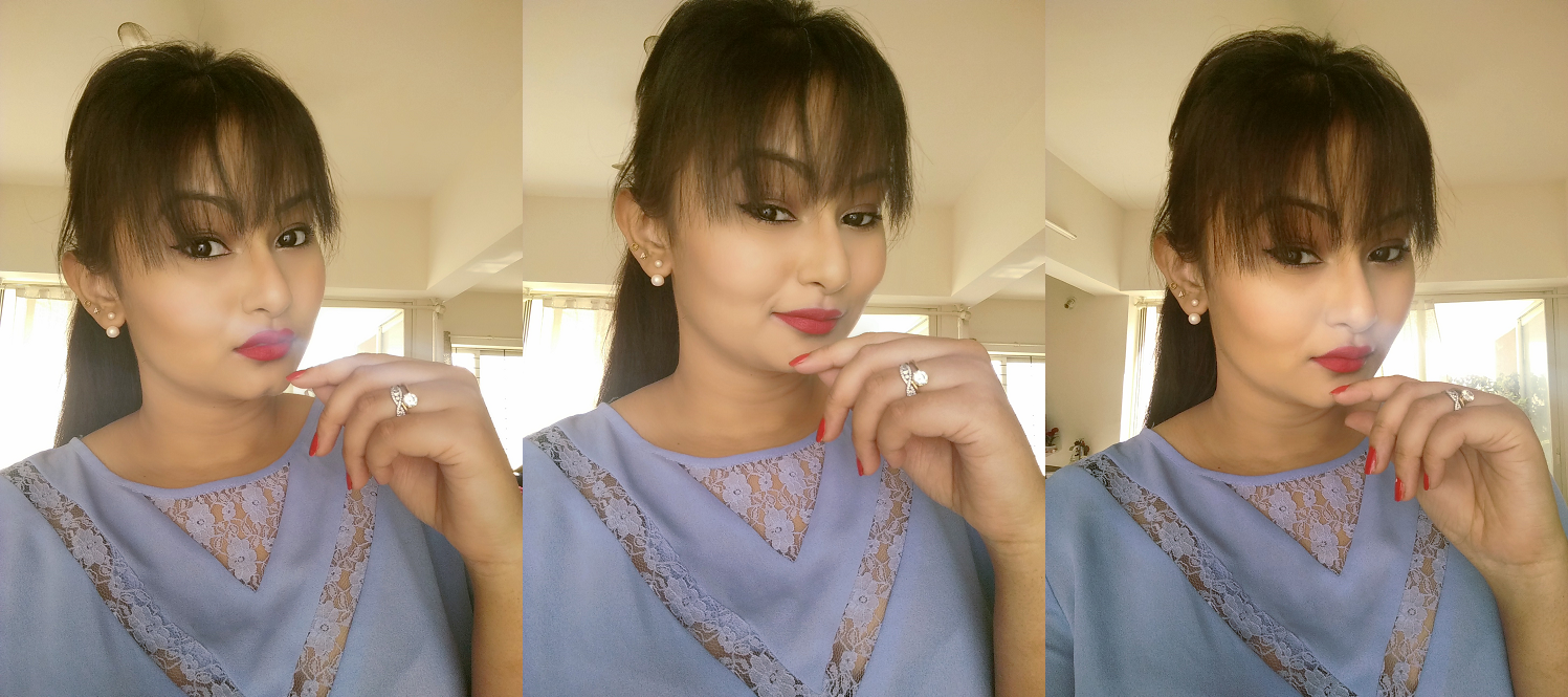 3 QUICK TRICKS: Mastering Red Lipsticks!