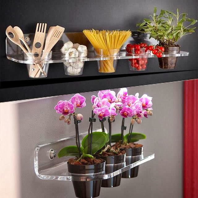 Awesome Transparent Products and Designs (15) 7