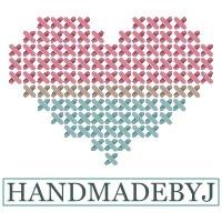 Handmade by J