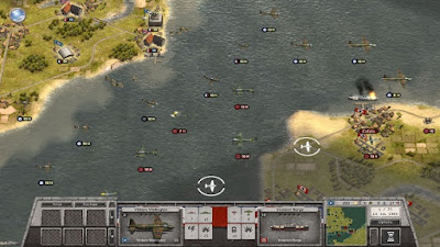 Order of Battle Pacfic Battle of Britain-SKIDROW Terbaru 2015 screenshot 2