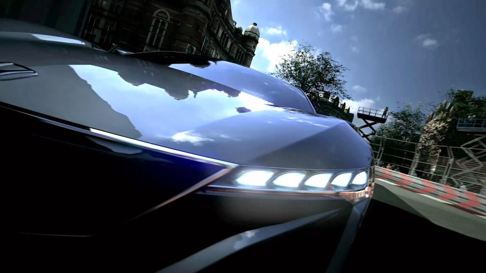 awesome, stunning, concept car, 2014, honda, nsx concept, concept car, price, release date,v6 engine, interior, exterior, geneva motor show