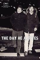 Phim Ngày Anh Đến - The Day He Arrives