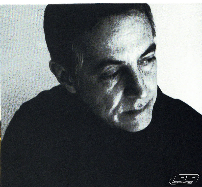 Fernando Ortega come down o love divine 2011 tracks and lyrics