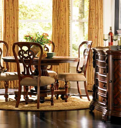 Today, Havertys Home Furniture Caters To Millions Of Customers With Its  Endless Array Of Home And Office Furniture For Living Rooms, Dining Rooms,  ...
