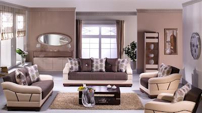 sofya kol tk sofya kahve ars krem Oturma Grubu Modelleri ve Fiyatları 2012