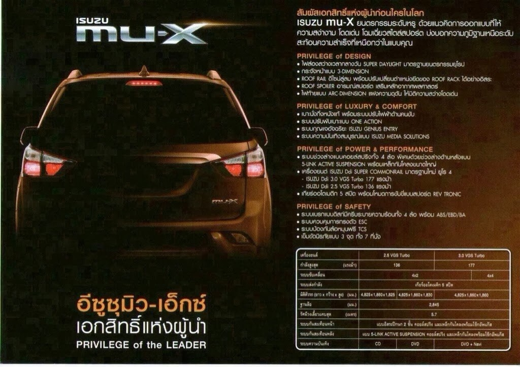 Mu 7 2014.html/page/privacy Statement/page/terms Of Service | Autos