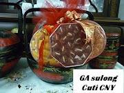 GA Sulung CNY