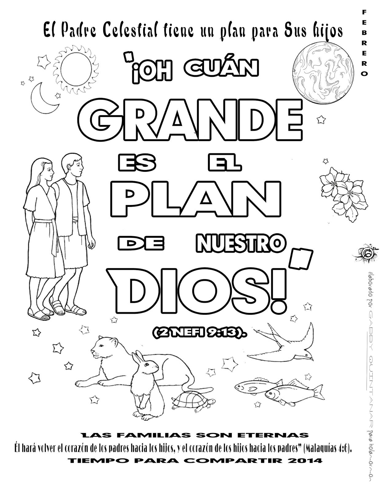 Image Result For Gabriel Reyes Coloring