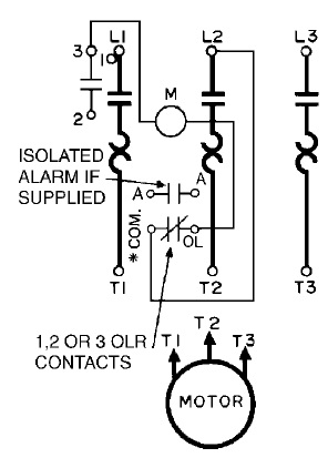 12v Dc Input Power Supply besides Satellite Tv Wiring Diagram Free Engine Image For moreover Universal 12v Charger besides Hp Laptop Screen Replacement Parts besides Replacement Motor Drive Window. on toshiba wiring diagram