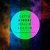 Sette giorni nello spazio, 5 Maggio 2013 - episodio 5
