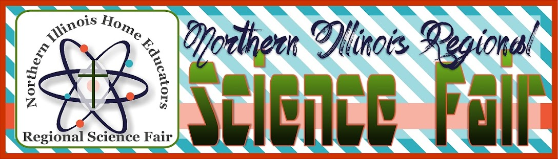 Northern Illinois Regional Science Fair