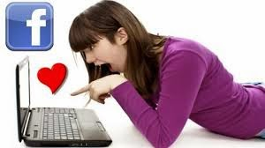 http://www.dracaroline.com/2014/09/que-buscan-las-mujeres-cuando-buscan-los-perfiles-de-hombres-online.html