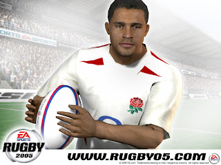 Rugby Wallpapers For Desktop