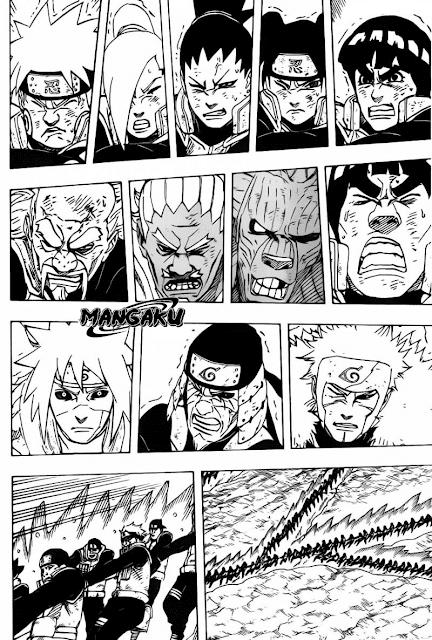 Komik Naruto 654 Bahasa Indonesia halaman 10